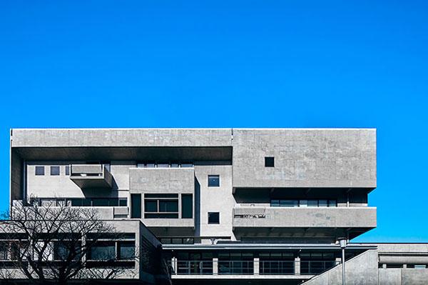 画像:神奈川県立青少年センター