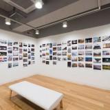開館記念展「横浜市民ギャラリークロニクル1964-2014」 報告06