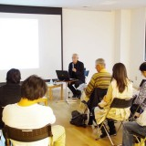 横浜市民ギャラリーと美術―東アジアのアートシーン