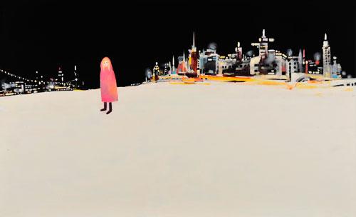 横浜市民ギャラリー「ニューアート展NEXT」を今年も10/2から開催1