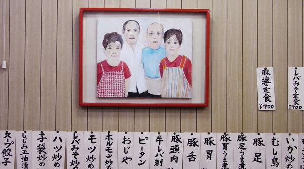横浜市民ギャラリー「ニューアート展NEXT」を今年も10/2から開催2
