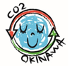 SDGsロゴ画像